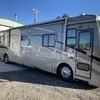 RV for Sale: 2006 ALLEGRO BUS 40QSP