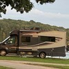 RV for Sale: 2017 FUSE 23A