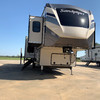 RV for Sale: 2021 SANDPIPER 379FLOK
