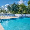 Mobile Home Park: Waters Edge RV Resort, Zephyrhills, FL