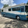 RV for Sale: 1995 INTRIGUE