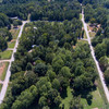 Mobile Home Park for Sale: Pineview Circle, Wadesboro, NC