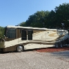 RV for Sale: 2010 Dutch Star 4386