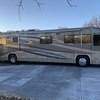 RV for Sale: 1998 AFFINITY 40