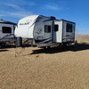 RV for Sale: 2021 23D