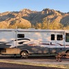 RV for Sale: 2002 SUNCRUISER 32V