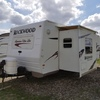RV for Sale: 2007 Rockwood 272S