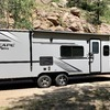 RV for Sale: 2020 ESCAPE E231BH