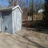 Mobile Home Lot for Sale: Shed, Mobile Home Allowed,Multi-Family,Rural,Single Family - Lonedell, MO, Lonedell, MO