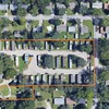 Mobile Home Park for Sale: Jayhawk Court MHC, Lawrence, KS
