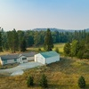 Mobile Home for Sale: MH w/land, 1 Story - Newport, WA, Newport, WA