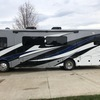 RV for Sale: 2019 VACATIONER 33C