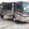 RV for Sale: 2007 ENDEAVOR 40 PDQ W/KING