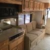 RV for Sale: 2002 ENDEAVOR 36PBD