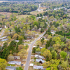 Mobile Home Park for Sale: Spring Lake Mobile Home Park, Warner Robins, GA