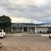 Mobile Home for Sale: Ranch, 1 story above ground, Manufactured - Manufactured Home, Safford, AZ