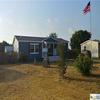 Mobile Home for Sale: Manufactured Home, Manufactured-double Wide,Traditional - Salado, TX, Salado, TX