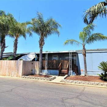 Mobile Homes for Sale near Selma, CA