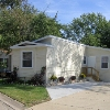 Mobile Home for Rent: 3 Bed 2 Bath 2012 Champion