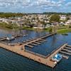 Mobile Home Park: Lake Juliana, Auburndale, FL