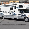 RV for Sale: 2006 TIOGA 31W