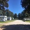 Mobile Home Park for Sale: 15 acre Mobile Home /RV Park- , Spring, TX