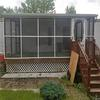Mobile Home for Sale: Ranch, Modular - North Whitehall, PA, Laurys Station, PA