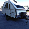 RV for Sale: 2015 RANGER 15