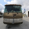 RV for Sale: 2002 MAGNA 42