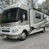 RV for Sale: 2010 ADVENTURER 321H