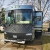 RV for Sale: 2004 JOURNEY 36G