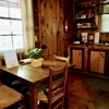 RV Park for Sale: 5472/10 Sites/5 Cabins/10CAP, Melissa@Campgroundsnow.Com, TN