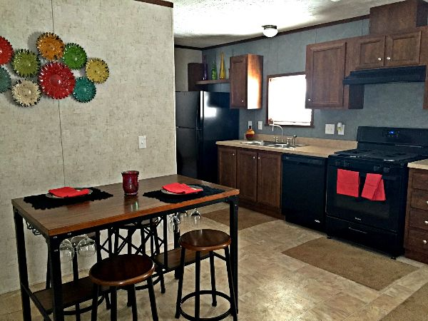 Cardinal Ridge Mobile Home Parks In Bloomington Il