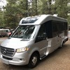 RV for Sale: 2020 UNITY U24RL