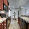 Mobile Home for Sale: Copper Creek #221, Salem, OR