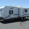 RV for Sale: 2013 Wildwood X-Lite T231RKXL