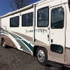 RV for Sale: 2000 Allegro Bus 35