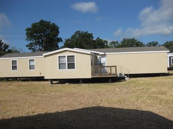 Mobile Homes for Sale - Showing oldest to newest on