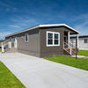 Mobile Home for Sale: Winchester Estates - #204, Murray, UT