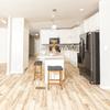 Mobile Home for Sale: Richland - NO48, Richland, WA