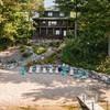RV Park for Sale: Sleeping Bear Resort, Lake Ann, MI