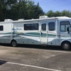 RV for Sale: 1998 35' VISION