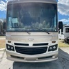 RV for Sale: 2016 BOUNDER