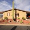 Mobile Home for Sale: RANCHO MIRAGE #202, Apache Junction, AZ