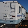 RV for Sale: 1999 535
