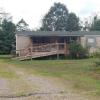 Mobile Home for Sale: Ranch, Manufactured Doublewide - Cleveland, NC, Cleveland, NC