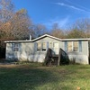 Mobile Home for Sale: VA, ARVONIA - 2005 OAKWOOD multi section for sale., Arvonia, VA