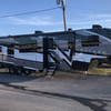 RV for Sale: 2021 3915
