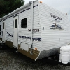 RV for Sale: 2007 29 R