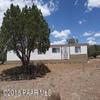 Mobile Home for Sale: Mfg/Mobile, Modular - Williams, AZ, Williams, AZ